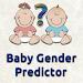 Download Baby Gender Predictor 1.1 APK