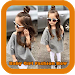 Download Baby Girl Fashion New 1.0 APK