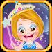 Download Baby Hazel Princess Makeover 12 APK