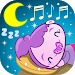 Download Baby Lullaby Songs to Sleep 5.0 APK