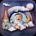Download Baby Photo Frames 4.5 APK
