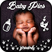 Download Baby Pics Free 1.8 APK