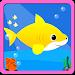 Download Baby Shark Do-Doo Game 1.0.6 APK