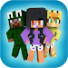 Download Baby Skins for MCPE 1.0.7 APK