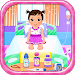 Download Baby treatment girls games 7.9.3 APK