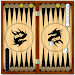 Download Backgammon - Narde 5.51 APK