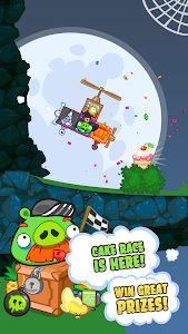 Download Bad Piggies 2.3.5 APK
