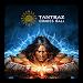Download Tantraz Books 2.5.3.37245870-play APK
