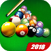Download Ball Pool Online 1.2 APK