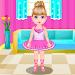Download Ballerina Dancer Spa Salon 1.0.0 APK