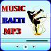 Download Balti music rap mp3 1.0 APK