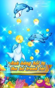 Download Bắn cá đổi xu ban ca sieu thi 1.08 APK