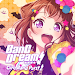 Download BanG Dream! Girls Band Party! 2.4.1 APK