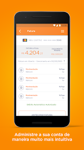 Download Banco Inter: conta digital completa e gratuita 7.17.1 APK