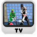 Download Bangladesh Live Cricket TV 1.1 APK