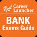 Download Bank Exams Guide 2.4 APK