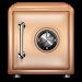 Download Bankdroid v1.9.14 APK