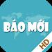 Download Bao Moi - Báo Mới 24h 6.5 APK