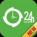 Download Tin tuc 24h - Doc Bao Online 1.5.2 APK