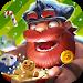 Download BarbarQ 1.0.1276 APK