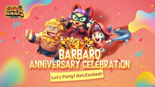 Download BarbarQ 1.0.1269 APK