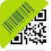 "Download QR / Barcode Scanner ""ICONIT"" 4.7.2 APK"