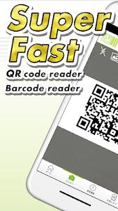 "Download QR / Barcode Scanner ""ICONIT"" 4.7.3.1 APK"