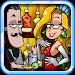 Download Bartender The Celebs Mix 1.0.5 APK