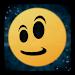 Download Barzellette - iROFL 1.5.1 APK