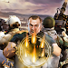 Download Base Attack Secret Army Gunner 1.0.2 APK
