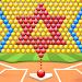 Download Baseball Bubble 1.0 APK