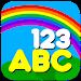 Download Basic Kids Learning 2.5.17 APK