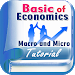 Download Basic of Economics Macro and Micro 2.15 APK