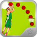Download Basketball Challenge 1.2 APK
