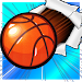 Download Basketball Dream 1.1.2 APK