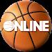 Download Basketball Shots 3D (2013)  APK