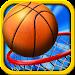 Download Basketball Tournament 1.2.8 APK
