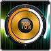 Download Bass Booster 1.2.2 APK