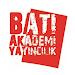 Download Batı Akademi Optik Okuma 1.2 APK