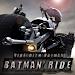 Download Ride Batman 9.0.1 APK