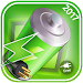 Download Battery 2017 - Save Power 1.0 APK