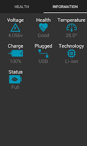 Download Battery Repair Life 2018 1.0 APK