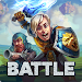 Download Battle Arena: Heroes Adventure - Online RPG 2.8.1995 APK