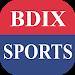 Download Bdix Sports 2.2.0 APK