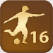 Download Be the Manager 2016 (football) 3.0 APK
