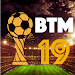 Download Be the Manager 2019 - Football Strategy 1.2.9 APK