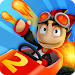 Download Beach Buggy Racing 2 1.0.2 APK