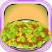 Download Beans With Bacons Cooking 1.4.0 APK