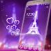 Download Paris Eiffel Tower Theme 1.1.4 APK