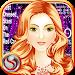 Download Beauty Maker–Girls Salon & Spa 1.5 APK